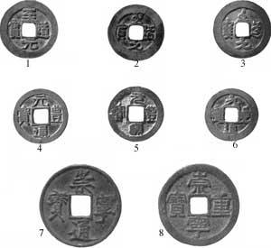 монеты венгрия каталог