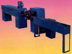 Производство спичек оборудование